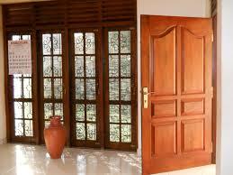 House Window Designs In Sri Lanka