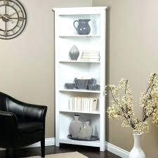 glass corner curio cabinet whitewash curio cabinet curio cabinet white glass corner display