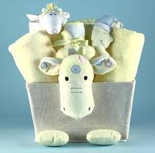 awesome baby shower gifts unique baby shower gift basket silly phillie