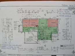 carlisle homes floor plans new carlisle homes floor plans floor plan