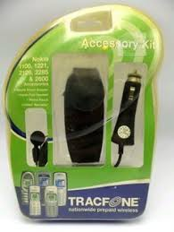 amazon black friday zte quartz tracfone deals pinterest u2022 the world u0027s catalog of ideas