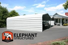 modern carport designs carport com
