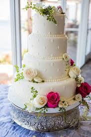 wedding cake los angeles bridal bar los angeles wedding planning the bridal bar los