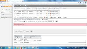 cara membuat koneksi database mysql menggunakan odbc membuat koneksi database dengan menggunakan odbc driver visual