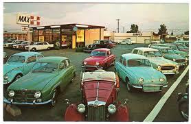 renault dauphine engine blog archives postcards