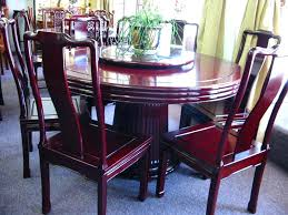 Rosewood Dining Room Set Rosewood Dining Table And Chairs Visualnode Info