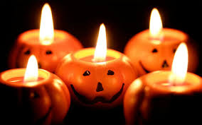 hallwoeen modern day halloween elise shivamber
