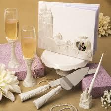 wedding centerpieces 15 58 discount wedding favors