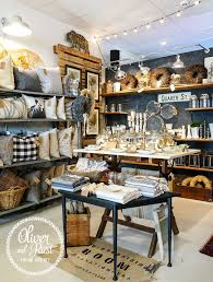 Trend Good Home Decor Stores At Set fice