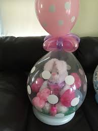 custom balloon bouquet delivery stuffed balloon gifts and bouquets paintedyou