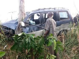 pregnant woman dies in bundibugyo accident