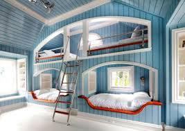 room ideas teenage blue bedroom for seductive cute craft and