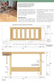 100 wood work bench wood work bench pics wooden bench plan