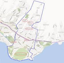 Plat Map Definition Appraisal Theory Chris Ponsar Mai Sra