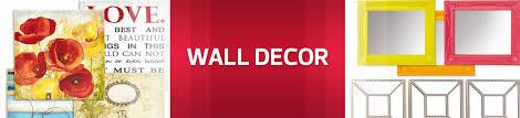 Wall Mirrors At Target Wall Decor Mirrors Signs Clocks Art Save Up To 65