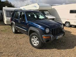 jeep cherokee 1980 used jeep cars for sale in west sussex gumtree