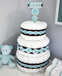 diaper cake decoration gift u0026 favor ideas from evermine