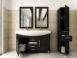 50 Inch Double Sink Vanity 47