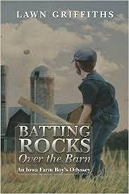Hay In The Middle Of The Barn Song Batting Rocks Over The Barn An Iowa Farm Boy U0027s Odyssey Lawn