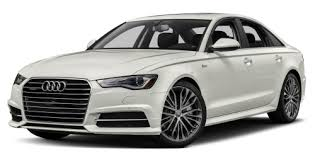 audi a 5 lease audi specials buy or lease an audi near altamonte springs fl