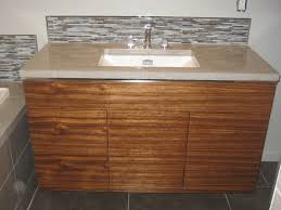 Custom Made Bathroom Vanity Custom Made Bathroom Vanity Tops Bathroom Decoration