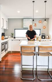 renovating a house attractive 165 best beautiful kitchens images on pinterest at