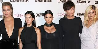 Kris Jenner Live - kris jenner reveals the paris robbery u0027changed the way we live