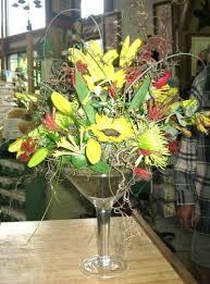 artificial flower decoration for home unusual floral arrangements u2013 pathofexilecurrency us