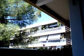 chambre d hote aix en provence centre ville le jardin de chambre dhtes aix en provence chambre d hote aix