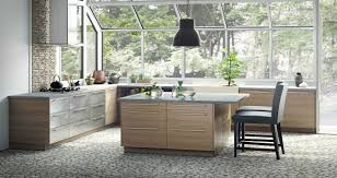 Ikea Kitchen Cabinet Installation Cost by Top 10 Ikea Kitchen Design Tips Ikea Kitchen Renovation Cost