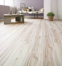 images about hickory wood floors on flooring and 1st