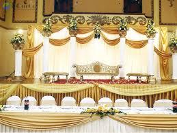wedding decoration supplies wedding backdrop in wedding decoration supplies tourgo tourgo