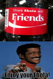 Share A Coke Meme - coke has something to share with you coke and humor