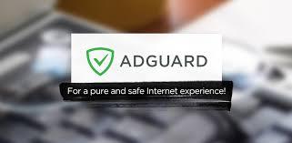 android ad blocker xda xda labs adguard no root ad blocker