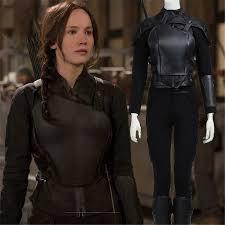 Hunger Games Halloween Costumes Katniss Popular Hunger Games Jackets Buy Cheap Hunger Games