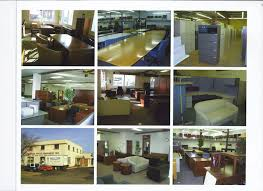 Used Office Furniture In Massachusetts by Used Office Furniture Page Ast Now