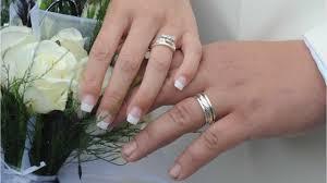 list for wedding registry top wedding registry list regrets