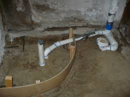 basement bathroom addition home remodeling boise idaho
