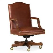 37 best leather office chair images on pinterest leather office