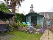 Shaldon Holiday Cottages shaldon holiday cottages rent south devon cottages sw