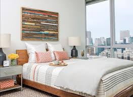 Choosing Bed Sheets by Bedding Ideas For A Luxurious Hotel Like Bed Freshome Com