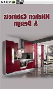 kitchen cabinet design app kenangorgun com