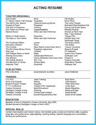 Truly Free Resume Builder Free Resume Templates Google Docs 12 Free Minimalist Professional