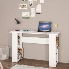 Kitchen Desk With Hutch Kitchen Desk Wayfair