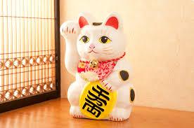 smile market rakuten global market beckoning cat ornament