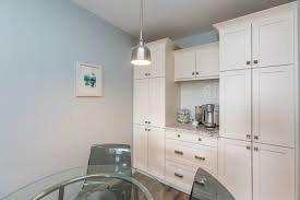 Kitchen Cabinets Barrie Kitchen Cabinets Made In Barrie On Canada And Sold By Canadiana