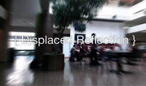 Reflections Laminate Flooring Displaced Reflection Nick Hwang