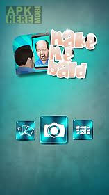 make me bald apk make me bald photo editor for android free at apk here