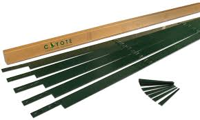 steel lawn edging homekits coyote landscape products coyote