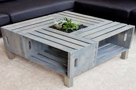 Pallet Sofa For Sale Buy Designer Pallet Furniture Johannesburg Designer Pallets
